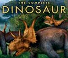 The complete dinosaur, everything you need to know about fossils, science, paleontology and dinosaurs