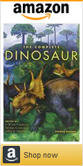 the-complete-dinosaur